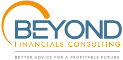 Beyond Financials Consulting Westfield, Summit, Millburn, NJ