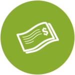Paystub icon