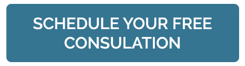 Schedule a FREE consultation with Beyond Financials Consulting today!
