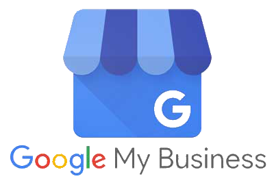 Review us on Google My Business!